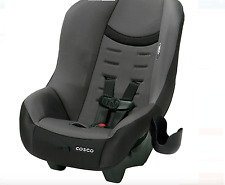 Cosco Scenera NEXT Convertible Baby/Toddler Rear,New Front Face Safety Car Seat
