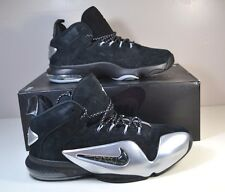 NWT MEN NIKE ZOOM PENNY VI RUNNING SNEAKERS TRAINING BASKETBALL SHOES SIZE 9.5