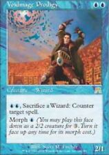 MTG: Voidmage Prodigy - Blue Rare - Onslaught - ONS - Magic Card