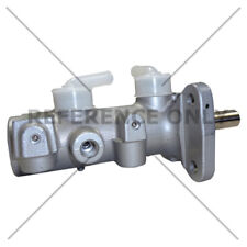 CENTRIC PARTS Master Cylinder - CENTRIC PARTS