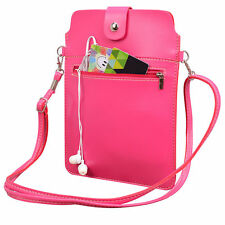"""New PU Leather Tablet Soft Sleeve Case Carrying Bag For Blackberry Playbook 7"""""""