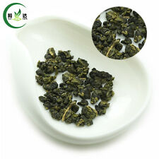 Top Quality Taiwan Highest-mountain Da Yu Ling Oolong Tea TaiWan Oolong Tea