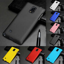 Super Slim Tough Hard Back Case Cover Protector For Samsung S5830 Galaxy Ace
