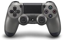New! Sony DualShock 4 Wireless Controller PS4 PlayStation 4 Free Shipping
