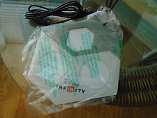 Disney Infinity Base Only for PS3 PS4 Wii Wii U XBOX 360 XBOX ONE 1.0 2.0 3.0
