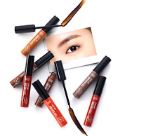 [Etude House] Tint My Brows Gel 5g (NEW) Collection (5pcs)