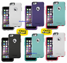 Authentic-OtterBox-Commuter-Series-Case-Cover-For-iPhone-6p-6sP Retail Box