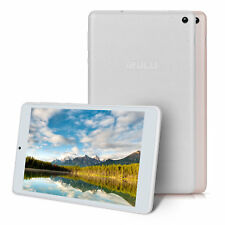 "7"" iRULU Google Android 7.1 Tablet PC 16GB A64 Quad Core 1280*800 IPS Screen GMS"