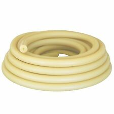 Primeline Speargun Band Sling Rubber Natural Latex Tubing Amber 5-8in (16mm)
