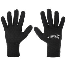 Adventure At Nature 3 mm Super Stretch Gloves Water Scuba Diving Spearfishing