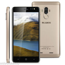 "Bluboo D1 3G Smart Phone 5.0"" Quad-core 16GB Dual SIM 16GB 8.0MP Unlocked Mobile"