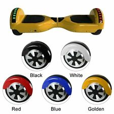 """6.5"""" Hoverboard Self Balancing Board Electric Scooter 2 Wheel Hover Board FT"""