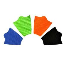 EVA SUP Stand Up Paddle Board Surfboard Dog Traction Pad Deck Grip Mat Tail Pad