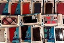 NEW Factory Genuine Speck Case for iPhone 4/4s 5 5/5s 5c 6 CandyShell PixelSmart