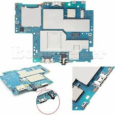 Sony Playstation PS Vita PCH-1001 1000 3G/WIFI Version Motherboard Under 3.60