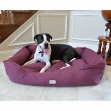 Armarkat Dog Pet Bed Mat House