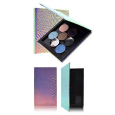 Large Small Empty Magnetic Palette Box for Eyeshadow Blush Powder Makeup
