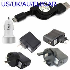 Retractable micro usb charger for Google Nexus 2 3 4 Nexus 7 Nexus 10  car