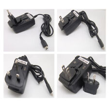 New AC adapter Charger for Motorola Series Q2 Q9c Q9m RAZR V3a V3r V3e V3i V3xx