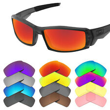 Tintart Replacement Lenses for-Oakley Canteen 2006 Sunglasses - Multiple Options