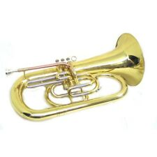 New E.F. Durand Marching Euphonium w/Case ME-231