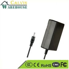 AC Adapter for Canon SELPHY CP1200 Wireless Compact Photo Printer