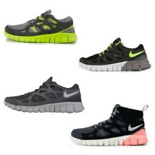 Nike Free Run+ 2 3 Ext Waffle Roshe One ROSHE RUN SNEAKERBOOTS Running Shoes