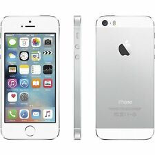 Apple iPhone 5S 16GB Unlocked GSM T-Mobile AT&T 4G LTE Smartphone -All Color