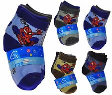 Childrens Baby Kids Toddler Socks Wholesale, Clearance, Job Lot, Bulk Buy 0-2 y