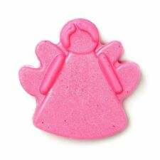 Snow Fairy Cosmetic Fragrance Oil Soap  Candle, Wax Melts & Perfume Making