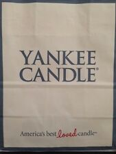 YANKEE CANDLE ILLUMA-LID JAR CANDLE TOPPER - U PICK STYLE- NEW