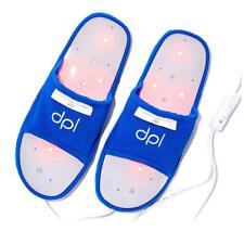 DPL Flex Deep Penetrating Light Therapy Pain Relief Foot