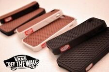 Vans Waffle Case for iPhone 7, iPhone 8, iPhone 5 / 5s, iPhone 6, iPhone 6 Plus
