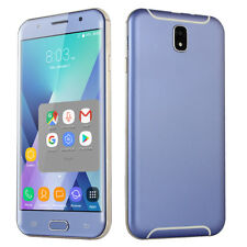 "5.3"" Mobile Cell Phone Android 6.0 5MP 3G GSM GPS WIFI 8GB Smartphone Dual SIM"