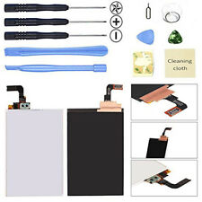 LCD Screen Replacement Kit for Apple iPhone 3GS 3G