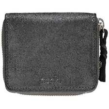 Nooki Design Devina Coin Purse