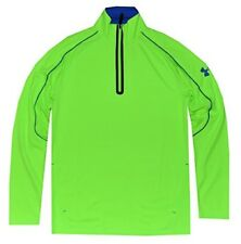 Under Armour Men AllSeason Gear Waffle  Zip Shirt Jacket - Choose SZ/Color