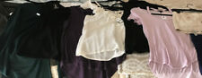 NWT EXPRESS Clothing (choose one) SIZES XS, S, 0, 00,2 READ DESCRIP