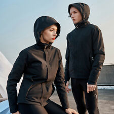 New Technology Light and Convenient Smart Temperature Control Heated Jacket