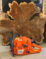 Husqvarna 365 Chainsaw (NO BAR and CHAIN) POWER HEAD ONLY