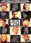 Black and White [2000] [Multilingual] [Region 1] DVD