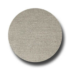 32 Count Belfast Raw Linen Cross Stitch Cloth Fabric Zweigart