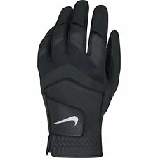 Nike 2015 Dura Feel VIII All Weather Mens Golf Gloves Left Hand (Right Handed G