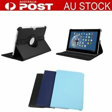 10.1'' Rotating PU Leather Case For Samsung Galaxy Tab 2 P5100/P5110/P5113 RT
