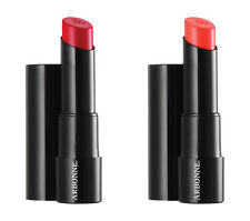 Arbonne Cosmetics Smoothed Over Lipstick Gladiola Zinnia VEGAN New In Box