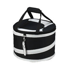 Picnic at Ascot Unisex  Collapsible Picnic Cooler