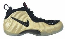 Nike Air Foamposite Pro Mens Style: 624041-206 Size: 12