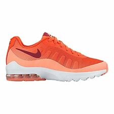 Nike Women's Air Max Invigor Print Bright Crimson, Noble Red, Atomic Pink 74986