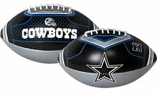 Dallas Cowboys NFL 12 Inch Jersey Style Football