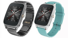 ASUS ZenWatch 2, Smart Watch International Version, Color Options (Unsealed)